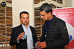 Cеминар Алексея Ермакова и презентация компании Ldmclass